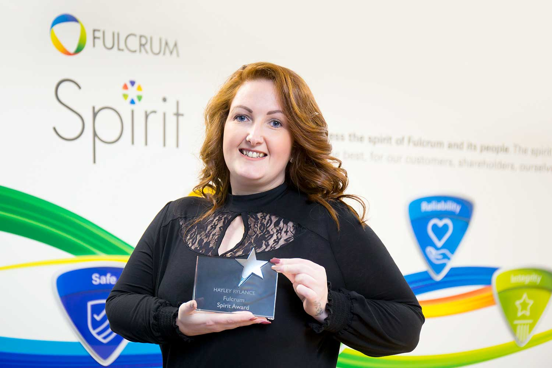 Spirit Award.JPG