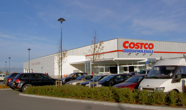 Costco_warehouse_Sheffield_-_geograph.org.uk_-_602234.jpg